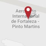 aeroporto_ftl