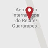aeroporto_rec